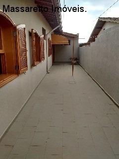 casa - a venda - itatiba - ca00345 - 32773322