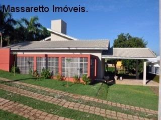 casa - a venda - itatiba - condomínio - ca00334 - 32556822