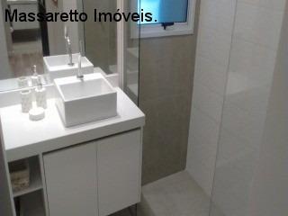 casa - a venda - itatiba - condomínio - ca00367 - 33696628