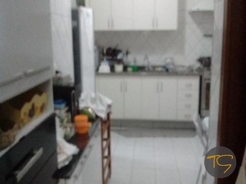 casa a venda jardim chapadão campinas - ca00660 - 4688412