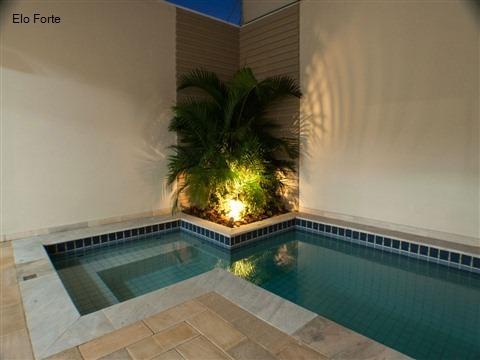 casa a venda, jardim esplanada , indaiatuba - ca03694 - 2999663