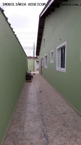 casa a venda, jardim imperador, 2 dormitórios, 1 suíte, 2 banheiros, 2 vagas - 417