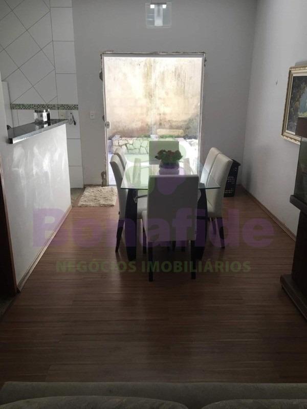 casa a venda, jardim marambaia, jundiaí - ca09481 - 34488799