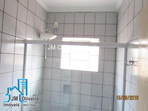 casa a venda jardim paulista itapetininga sp - 258