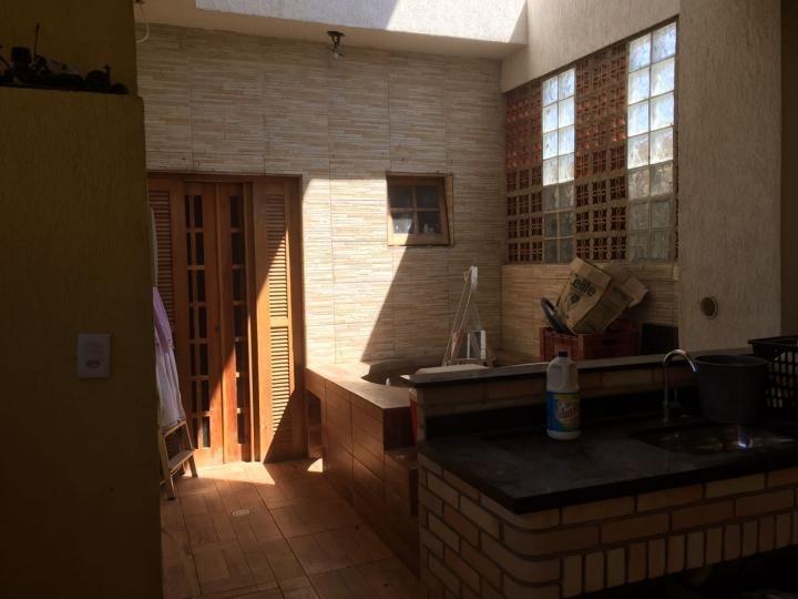 casa a venda, jardim são bernardino, 5 dormitórios, 1 suíte, 3 banheiros, 4 vagas - 0020