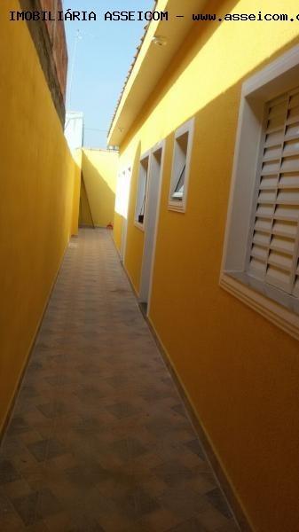 casa a venda, jd. suzanópolis, 2 dormitórios, 1 banheiro, 2 vagas - 407