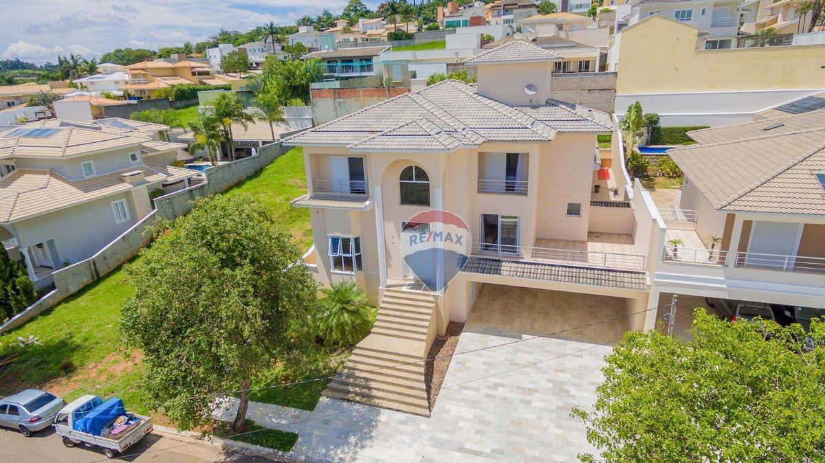 casa a venda jundiaí - ca0002