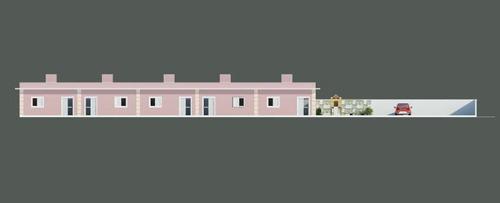 casa a venda, jundiapeba, 2 dormitórios, 1 vaga - 84