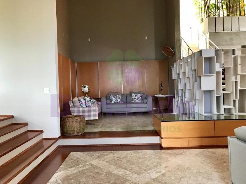 casa a venda, malota, jundiaí - ca09421 - 34403331