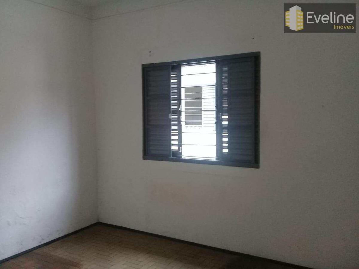 casa a venda - mogilar - 3 dms - 2 vagas de garagem - 258m² - v762