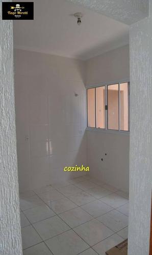 casa a venda na água branca em boituva - ca00221 - 34281271