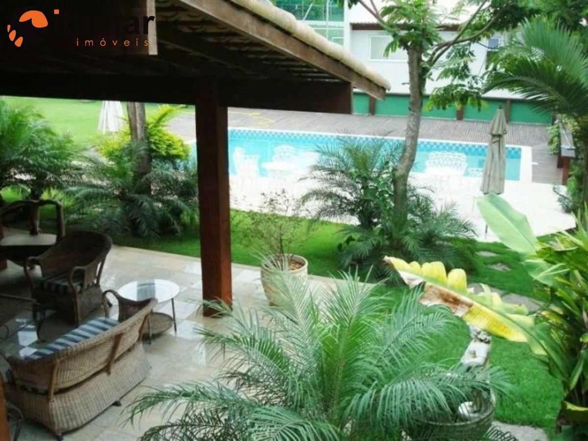casa a venda na aldeia da praia guarapari é nas imobiliárias itamar imóveis - ca00013 - 3219395