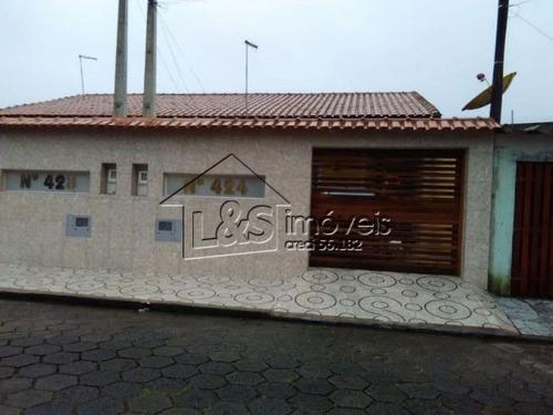 casa a venda na praia
