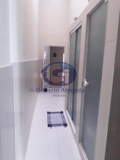 casa a venda na taquara com 2 quartos no condomínio gramado - j-61130 - 34454364