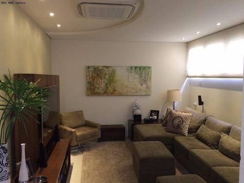 casa a venda na vila oliveira em mogi das cruzes - ca00492 - 2041963