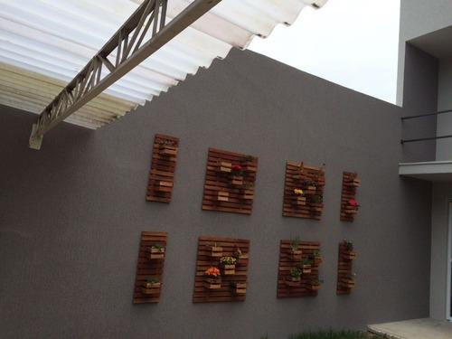 casa a venda na vila oliveira mogi das cruzes - ca00799 - 3522115