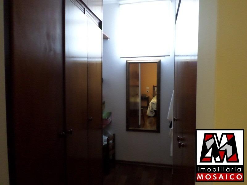 casa a venda na vila progresso em jundiaí - 22865 - 33728096