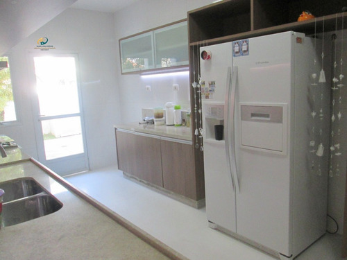 casa a venda no bairro acapulco em guarujá - sp.  - enl21-1