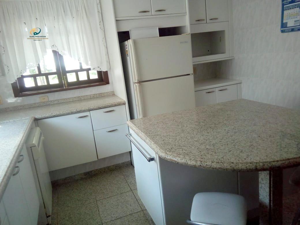 casa a venda no bairro acapulco em guarujá - sp.  - enl273-1