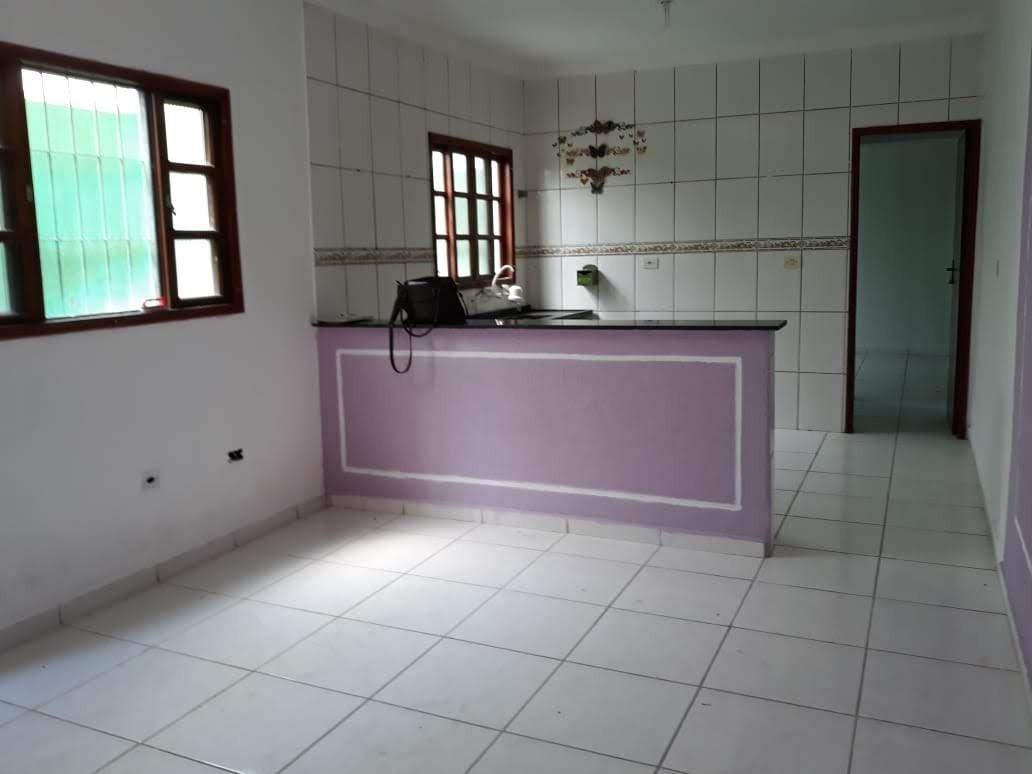 casa a venda no bairro agenor de campos em mongaguá - sp.