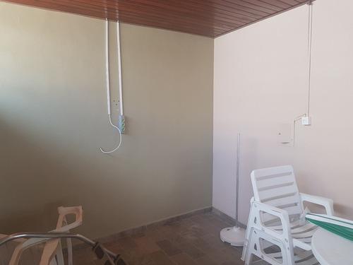 casa a venda no bairro - águas de lindoia/sp