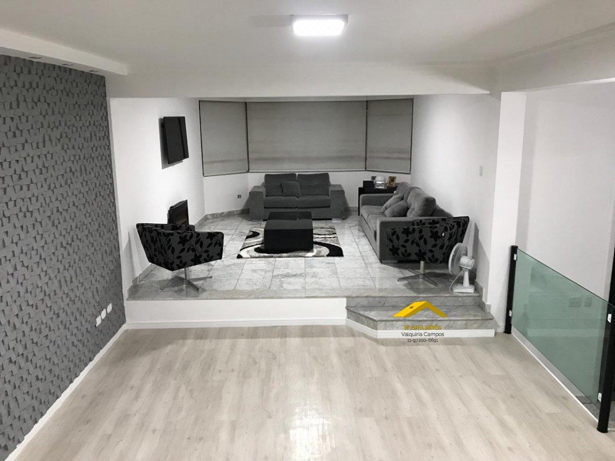 casa a venda no bairro alphaville residencial plus em - vpplus-11-1