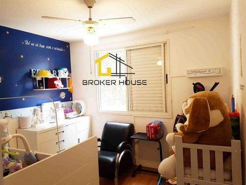 casa a venda no bairro alto da boa vista em são paulo - sp.  - bh4012-1