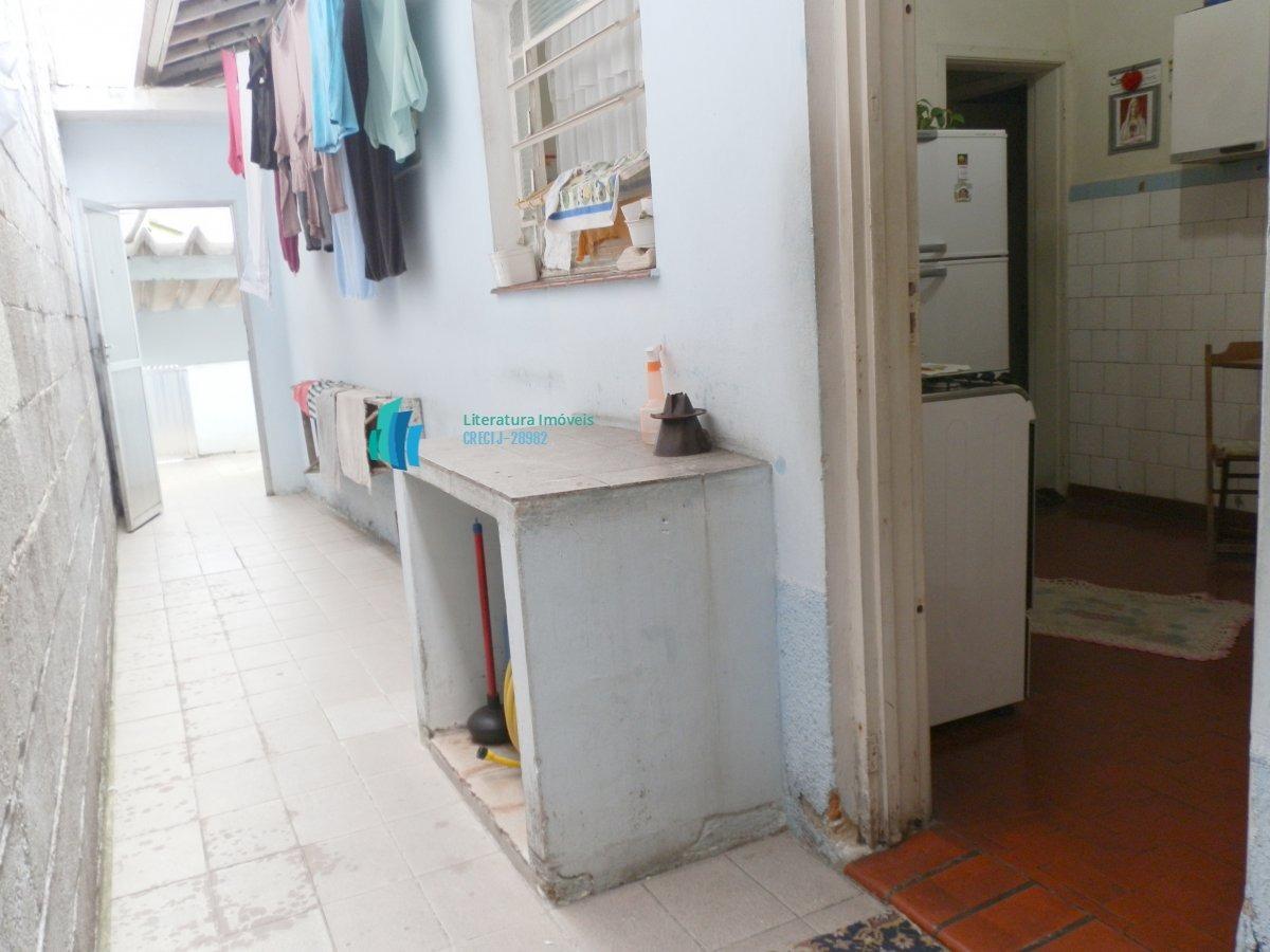 casa a venda no bairro alves dias em são bernardo do campo - 456-1