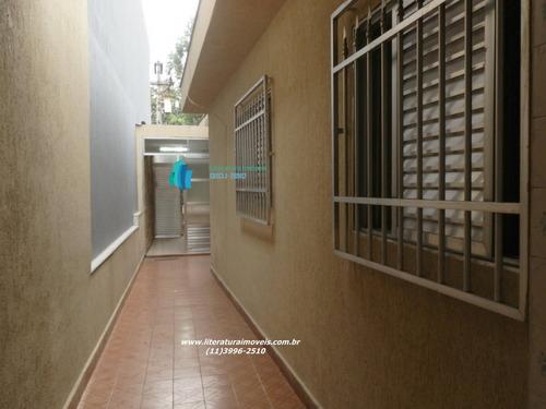 casa a venda no bairro alves dias em são bernardo do campo - 523-1