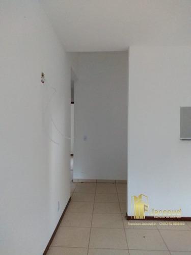 casa a venda no bairro amparo em nova friburgo - rj.  - 1371-1