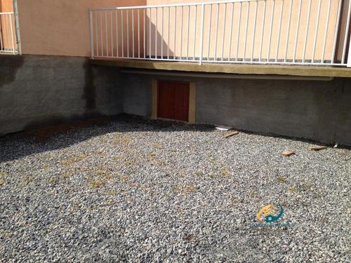 casa a venda no bairro amparo em nova friburgo - rj.  - cv-213-1