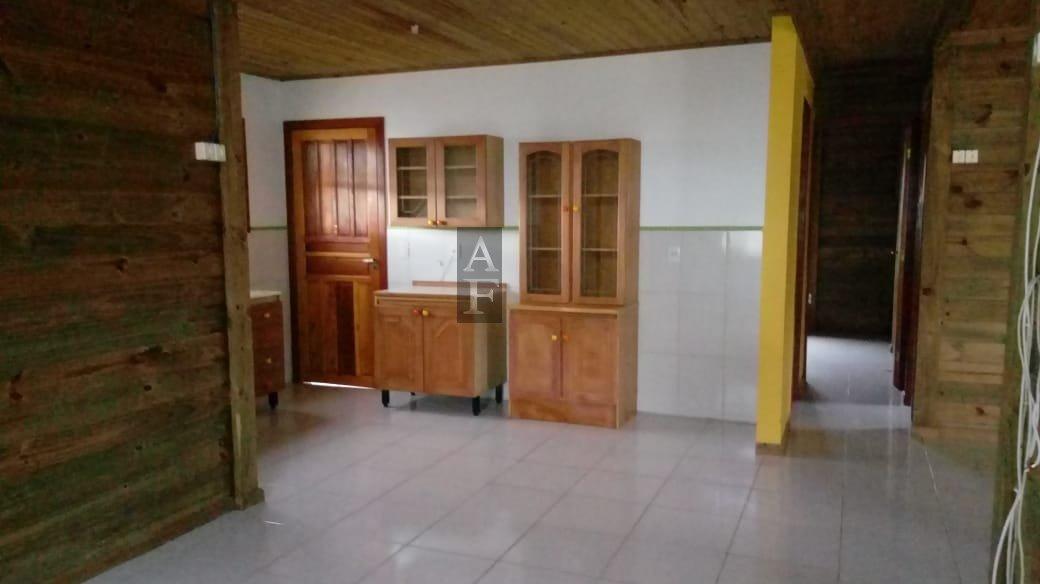 casa a venda no bairro areias de palhocinha em garopaba - - kv434-1