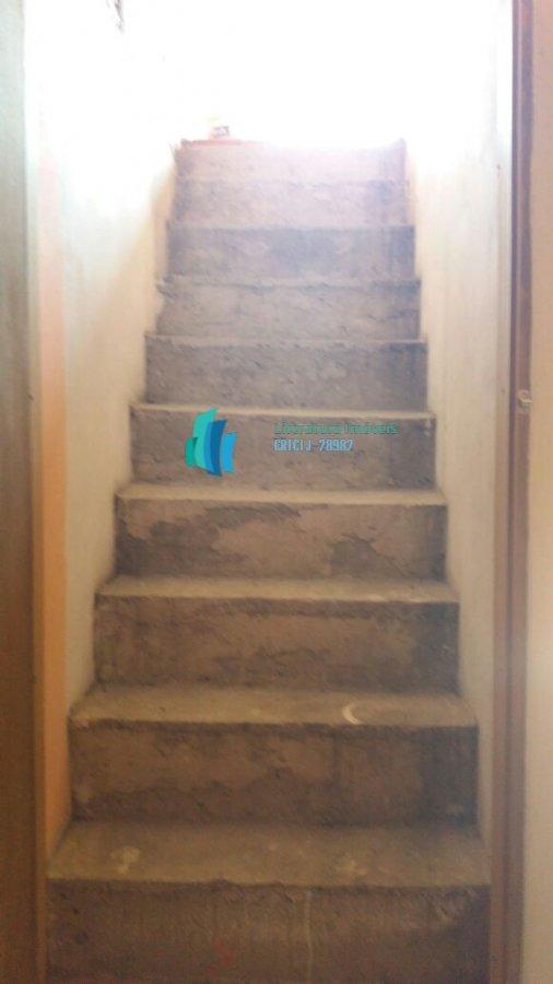 casa a venda no bairro assunção em são bernardo do campo - 485-1