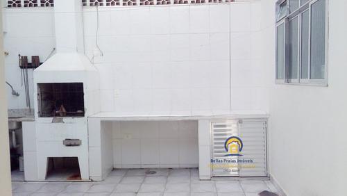 casa a venda no bairro balneário cidade atlântica em - 127-19997