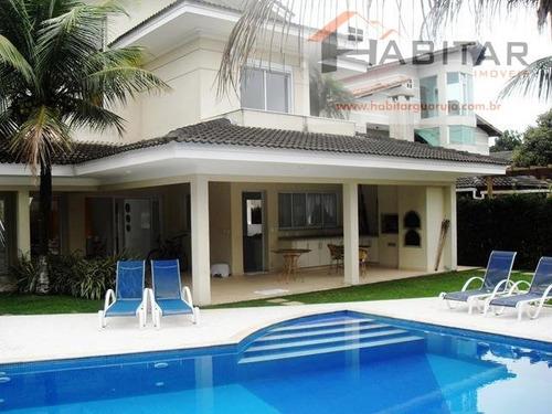 casa a venda no bairro balneário praia do pernambuco em - 1008-1