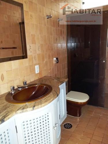 casa a venda no bairro balneário praia do pernambuco em - 1033-1