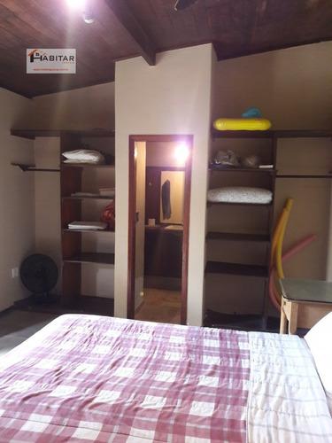 casa a venda no bairro balneário praia do pernambuco em - 712-1