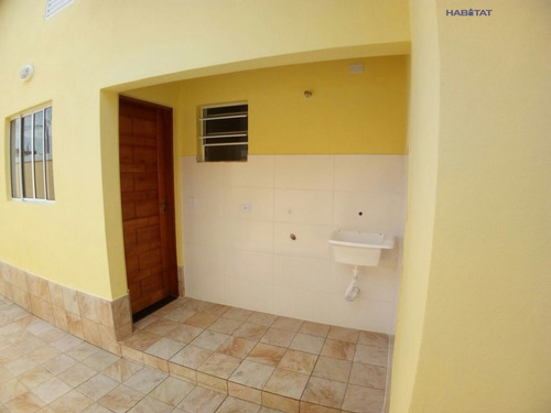casa a venda no bairro balneário raul cury em itanhaém - - 1219-1