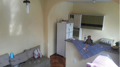 casa a venda no bairro bananeiras em araruama - rj.  - 377-1