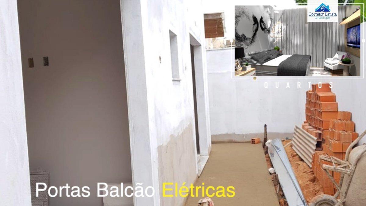 casa a venda no bairro betel  em paulínia - sp.  - 1538-1