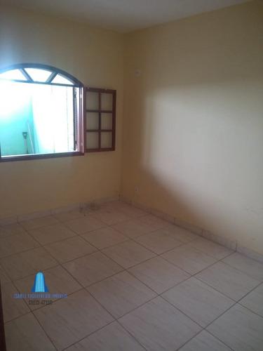 casa a venda no bairro boa perna em araruama - rj.  - 716-1