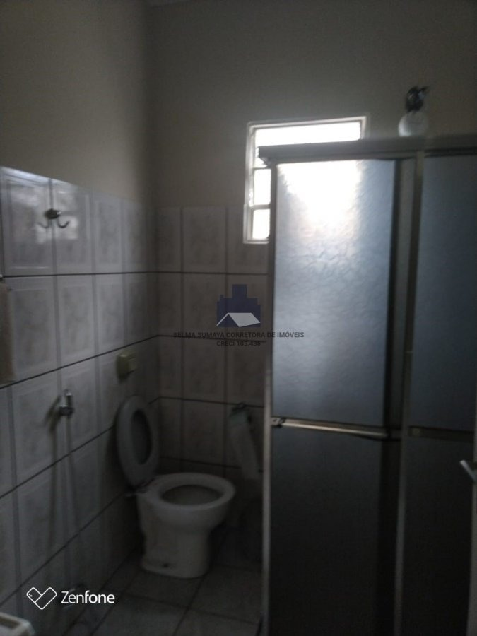 casa a venda no bairro boa vista em são josé do rio preto - 2019375-1