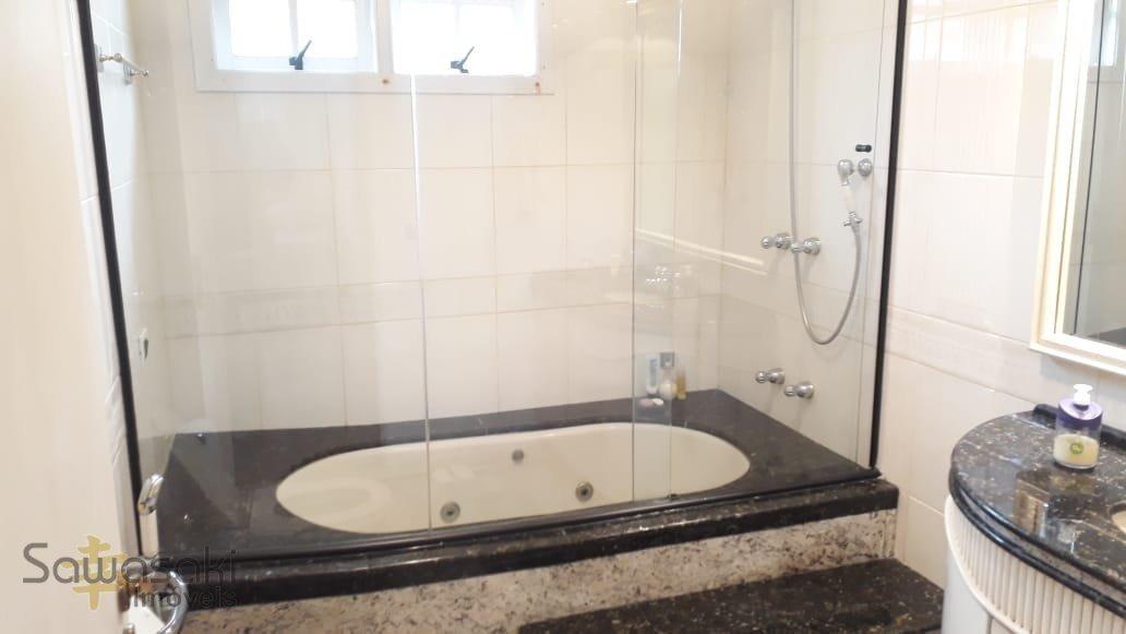 casa a venda no bairro bom retiro em curitiba - pr.  - 3862-1