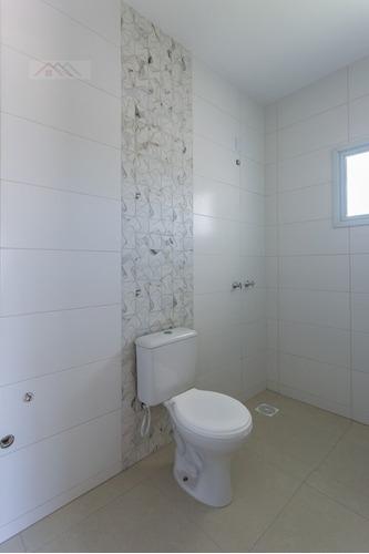 casa a venda no bairro cachoeira do bom jesus em - c55-1