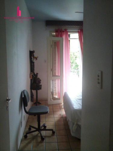 casa a venda no bairro cachoeira do bom jesus em - c663-1