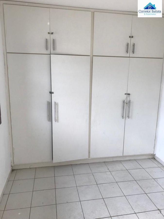 casa a venda no bairro cambuí em campinas - sp.  - 1993-1