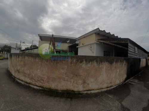 casa a venda no bairro campo grande em rio de janeiro - rj.  - aa201906-1