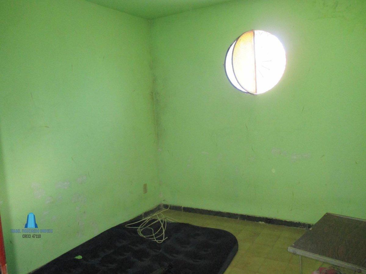 casa a venda no bairro canellas city em iguaba grande - rj.  - 227-1