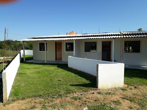 casa a venda no bairro centro em araruama - rj.  - 3498-1