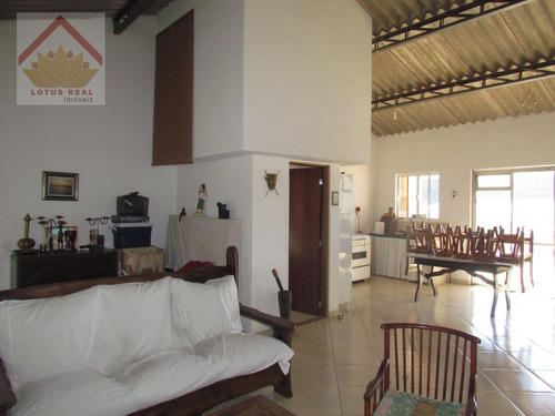 casa a venda no bairro centro em arujá - sp.  - 508-1